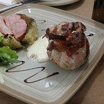 Photo of Restaurant Sergiana