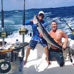 Photo of Ola Sport Fishing Aruba