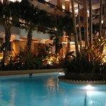 Photo of Smokey Joe's Hotel