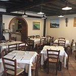 Photo of Trattoria Pizzeria La Taverna