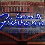 Photo of Giovanni's