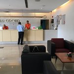 Photo of Gold Orchid Bangkok Hotel