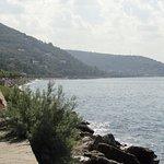 Foto de Golfo di Trieste
