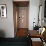 Foto de Apex Waterloo Place Hotel