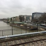 Photo de Pullman Paris Centre - Bercy