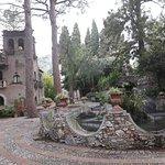 Photo of Giardini della Villa Comunale