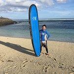 Photo of Bali Ocean Surf
