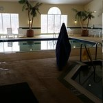Photo de Country Inn & Suites By Carlson, Appleton