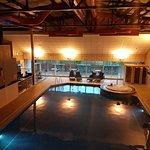 Best Western Buchanan Arms Hotel & Leisure Club Foto