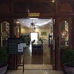 Foto de Siem Reap Evergreen Hotel