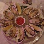 Foto di Pigalle Restaurant