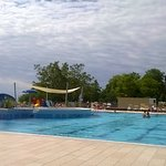 Photo de Camping Resort Lanterna