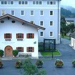 Museum St Johann in Tirol