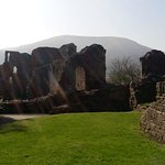 Abergavenny Museum and Castle