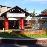 Photo of Berjaya Beau Vallon Bay Resort & Casino - Seychelles