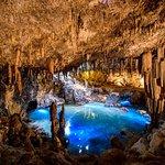 Una Experiencia en el Inframundo Maya