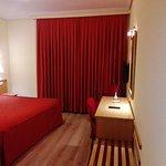 Photo of Hotel Helmantico Salamanca