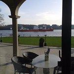 Photo of Restaurant Koldingfjord
