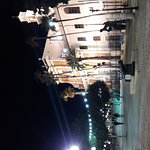 כיכר קדומים
