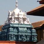 Photo of Sri Mookambika Temple