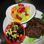 Healthy food cravings?  We can satisfy most any craving!
