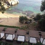 Foto di Salles Hotel & Spa Cala del Pi