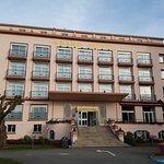 Photo of Grand Hotel Filippo