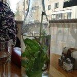 Photo of Nadi Cafe