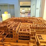Φωτογραφία: Αρχαιολογικό Μουσείο Ηρακλείου