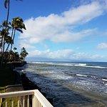 Maui Sands照片