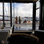 Photo de Lofoten Fiskerestaurant