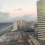 Foto de Habana Riviera