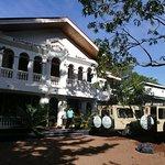 Photo of Kilimanjaro Mountain Resort