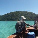 Photo of Kuraburi Greenview Travel - Day Tours