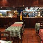 Photo of Pizzaria Italiana Xaramba