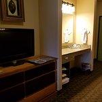 Photo de Kalahari Resorts & Conventions