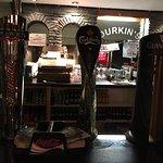 Photo of Durkin's Bar, Restaurant & Accomodation