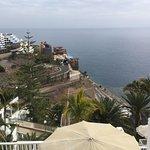 Photo de Hotel Altamar