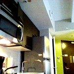Photo de Residence Inn New York Manhattan/Midtown East