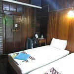 Photo of Baan Are Gong Riverside Homestay