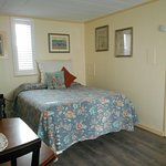 Vineyard Harbor Motel Foto