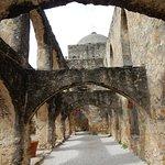 The Convento