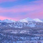 Foto de One Ski Hill Place, A RockResort
