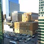 Foto di W Minneapolis - The Foshay