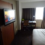 Photo de Doubletree Hotel Metropolitan - New York City