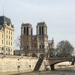 Photo of Novotel Paris 17