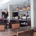 Photo de Exe Hotel Cataratas