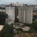 Foto de Caesar Business Manaus