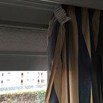 Photo de eo Hotels Las Gacelas Apartments