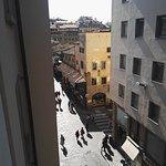 Foto de Residenza Castelli